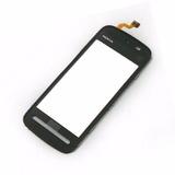 Mica Tactil Nokia 5230 Original