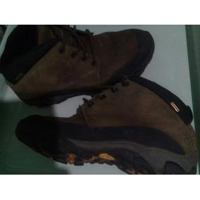 Caballero Archivos Calzado Calzado Bucaramanga Zapatos Calzado Archivos para dd6960