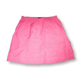 Minifalda Merona Talla Extra Chica Ropa Modateista 9u6