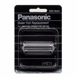 Repuesto Panasonic Wes 9833p Es723 Nuevo Sellado Envio Grati