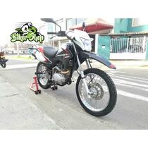 Honda Xr 150 2016 , En Muy Buen Estado!!!!!!!!!!