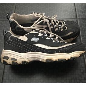 Vino Mercado Deportivos Color En Skechers Zapatos Mujer qSpUMzV