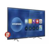 Tv 55 Smart Tv 139cm Hyundai Led 558 Uhd