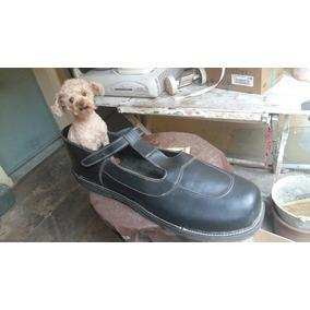 Zapato Gigante