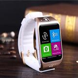 Lg118 Sim Card Gsm Gprs Para Reloj Elegante Para Ios Android