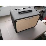 Amplificador Guitarra Electroacústica Ibanez Troubadour T30