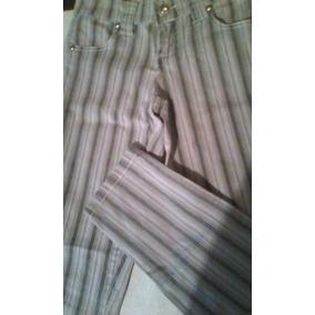 Pantalón Casual Dama (solo Esta Semana)