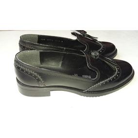 Zapatos Dama Perugia