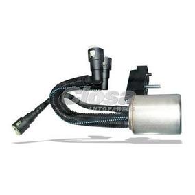 Filtro De Gasolina Neon 2.0l 4 95-96, Phantom 2.5l 4 1994