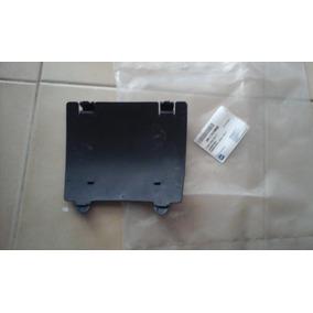 Moldura Cobertura Do Parabarro Gm Vectra 13125606