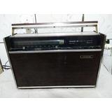 Rádio Antigo Transglobo - A1