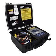 Dmi Mp500r Analise Energia Elétrica Maleta Acesso Remoto 3g