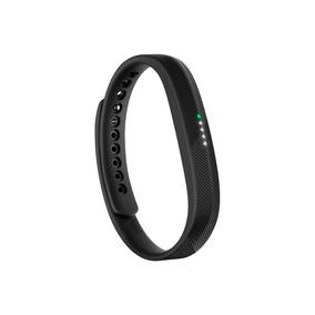 Fitbit Flex 2 - Pulseira Para Atividades Físicas - Retire Sp