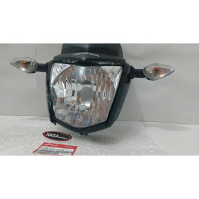 Carenagem Frontal Completa Fan 125 / 150 Original Honda