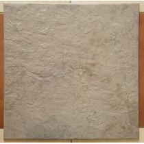 Porcelanato Rustico Patagonico Mercurio 53 X 53 1ra