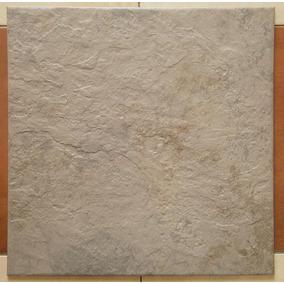 Porcelanato Rustico Patagonico Mercurio 53 X 53 1ra X Caja