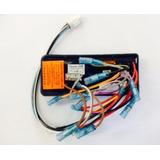 Modulo Eletrônico Jet Ski Gtx; Gsx 96/xp96; Xp80096
