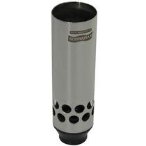 Bico Para Fonte Geiser 50mm Entrada Rosca 3/4 Bps