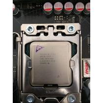 Intel Quadri Core I7 920 2,66ghz X58 Skt 1366 8mb Cache