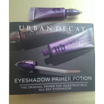 Urban Decay Primer Potion Eyeshadow Miniatura *100% Original