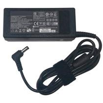 Fonte P/ Notebook Lenovo Z360 Z460 Z470 To1934