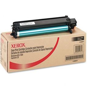 Toner Xerox 4118 Original
