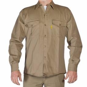 Pampero - Camisa De Trabajo