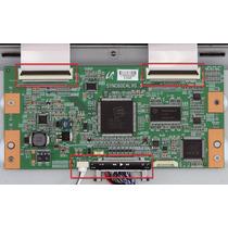 Placas Fuente, Main, Inverted Para Tv Lcd, Led, Plasma Sony