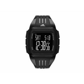 Reloj adidas Modelo: Adp6090 Envio Gratis