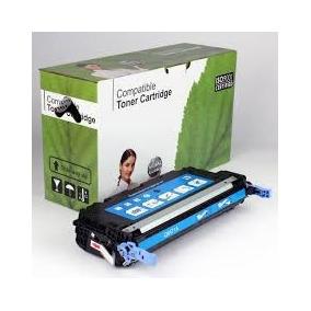 Toner Hp Q6471a Generico / Certificado