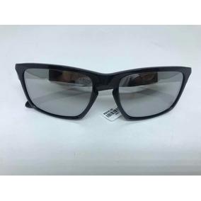 Óculos Oakley Confront Tamanho Único Kanui De Sol Juliet - Óculos De ... 9f3181a0b2