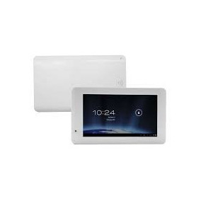 Kit Para Conserto De Tablets, Celulares E Caixa De Som