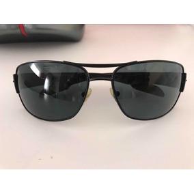 909e96bc1a695 Oculos Prada Inspired - Joias e Relógios no Mercado Livre Brasil