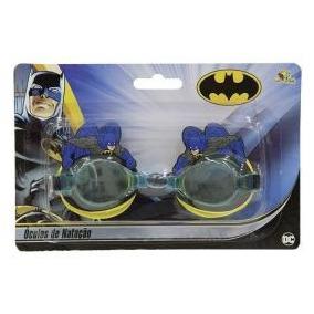 Óculos Batman - Brinquedos e Hobbies no Mercado Livre Brasil 1b06fe181a