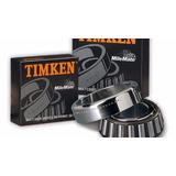 Rolinera Set 106 (78349/10) Del. Ford Corcel Del Rey Timken
