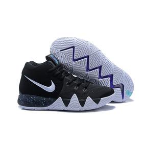 01a2415da61f9 Kyrie Irving Shoes - Tenis Nike para Hombre en Mercado Libre Colombia