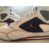 Tenis Sapatilha Boxe, Nike , Jordan