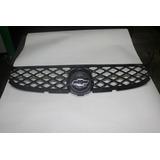 Parrilla Corsa Con Emblema 93289129 (g56pce)