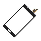 Pantalla Tactil Touch Screen Lg L7x P714 P710 Original