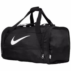 Nike gt; Negro Bolsos Baratas Off62Rebajas UpMqSzVG
