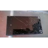 Nokia Lumia 1020 Repuesto