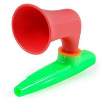 Kazoo Wozoo