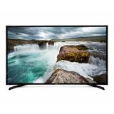 Pantalla Led Samsung 43 Full Hd Smart Tv Un43j5200afxzx