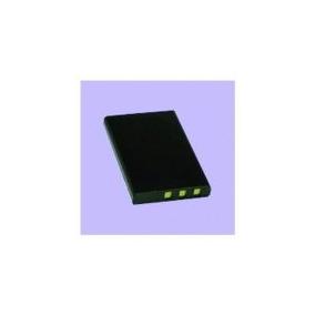 Baterias Usadas Cámaras Siragon Dc-3080,2070 3066 Lv53