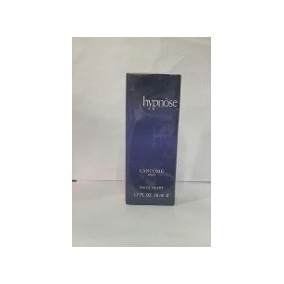 Perfume Lancome Hypnose 50 Ml Importado