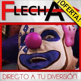 Dead Rising 2 Of The Reccord Ps3 Digital - Español | Fg»