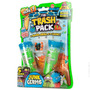 The Trash Pack Serie 7 Junk Germs 5 Trashies