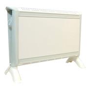 Caloventor Eléctrico Magiclick C1009 3 Niveles Temperatura