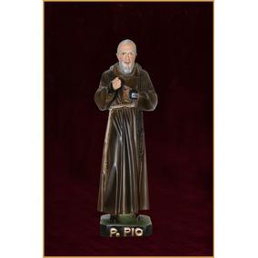 Padre Pio 30cm