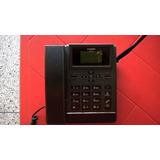 Telefono Fijo Modelo Huawei Ets2229 De Movistar Sin Linea